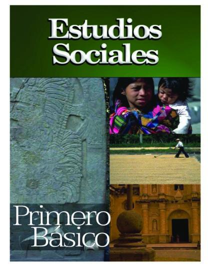 IB - Sociales Meses 1-3 Color-0