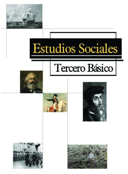 IIIB - Sociales Meses 1-3 Color-0