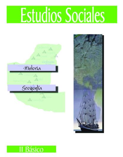 IIB - Sociales Meses 1-3 Color-0