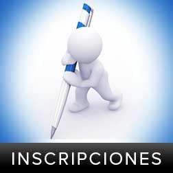 INSCRIPCIONES-0
